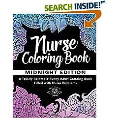 ISBN:1541280555