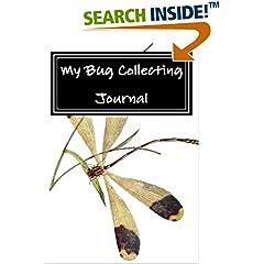 ISBN:1541330404