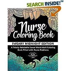ISBN:1541361105