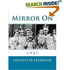 ISBN:1542359465