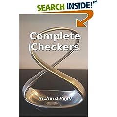 ISBN:1542464366