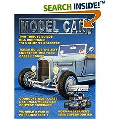 ISBN:1542490677 Model Car Builder No. 26 by Roy    R. Sorenson