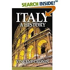 ISBN:1542513243