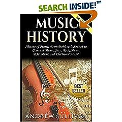 ISBN:1542523095
