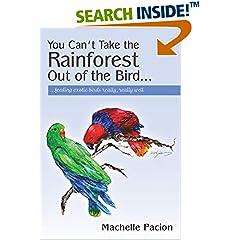 ISBN:1542565510
