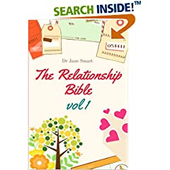 ISBN:1542579368 The Relationship Bible - The Ultimate Guide to a fulfilling Love, Relationship and Marriage by Dr    Jane Smart