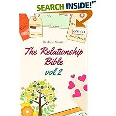 ISBN:154257983X