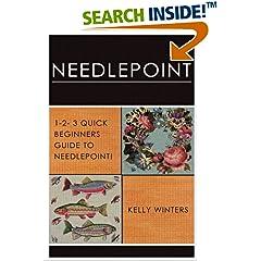 ISBN:1542583136