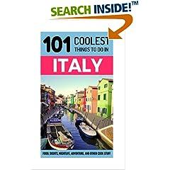 ISBN:154262777X