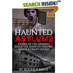 ISBN:1542688191