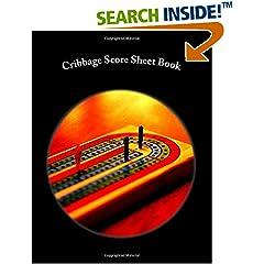 ISBN:1542695821