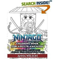 ISBN:1542757401