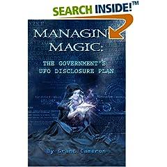 ISBN:1542857694
