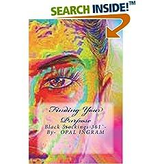 ISBN:1542916895