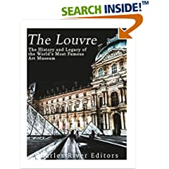 ISBN:154294371X