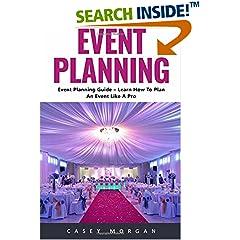 ISBN:1542973376