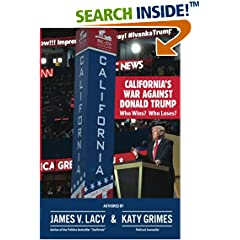 ISBN:1543112722