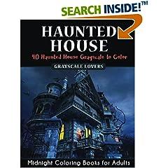 ISBN:1543162657