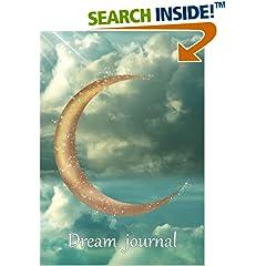ISBN:1543240259