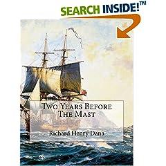 ISBN:1543297080