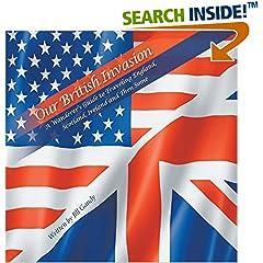 ISBN:154343486X
