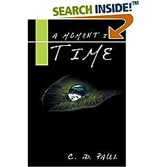 ISBN:1543444326