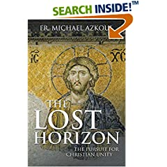 ISBN:1543446272