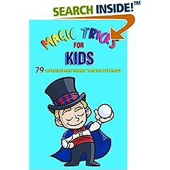 ISBN:1544065043