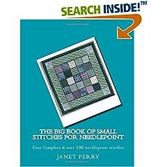ISBN:1544076207