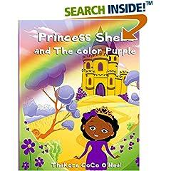 ISBN:1544224028