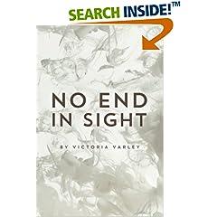 ISBN:1544259441