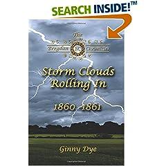 ISBN:1544267258