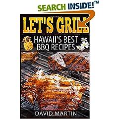 ISBN:1544271190