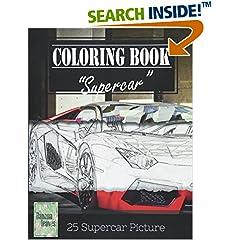 ISBN:1544297262