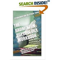 ISBN:1544723873
