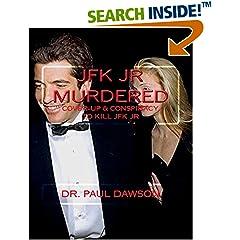 ISBN:1544776446