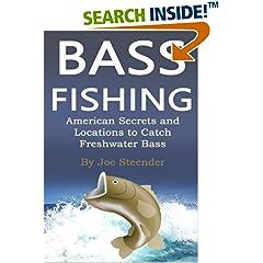ISBN:1544860250