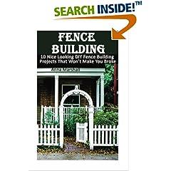 ISBN:1544863721