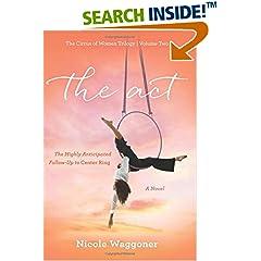 ISBN:154486745X