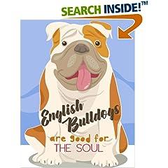 ISBN:1544895909