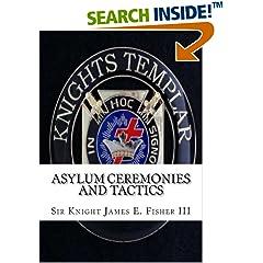 ISBN:1544906153