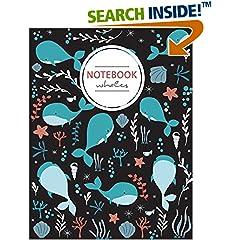 ISBN:1544907435