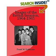 ISBN:1544945647