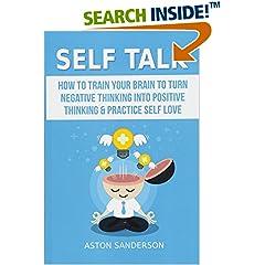 ISBN:1545022704