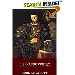 ISBN:1545057168