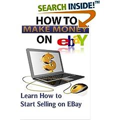 ISBN:1545061785