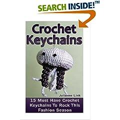 ISBN:1545178836