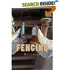 ISBN:1545219230
