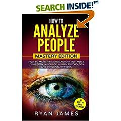 ISBN:1545242666