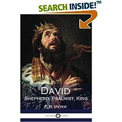 ISBN:1545317089